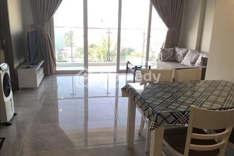Cần cho thuê gấp căn 2 phòng ngủ, nội thất đầy đủ. Giá tốt tại chung cư Hà Đô Nguyễn Văn Công