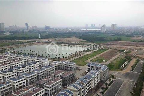 Bán 2 suất ngoại giao tại chung cư CT1A Nghĩa Đô - 106 Hoàng Quốc Việt