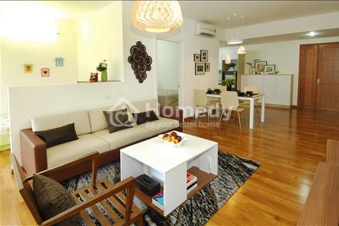 Bán gấp căn hộ Sky 3 diện tích 74 m2, 2 phòng ngủ. Giá 3,1 tỷ Phú Mỹ Hưng