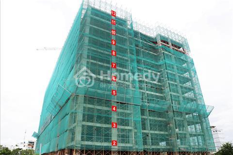 Hưng Thịnh xả bán 20 căn nội bộ, giá chỉ 1,3 tỷ/căn 2 phòng ngủ, 63 m2, nhận nhà ngay đón tết