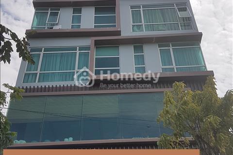 Bán khách sạn 3 sao gần biển Đà Nẵng (có khách thuê lại luôn)