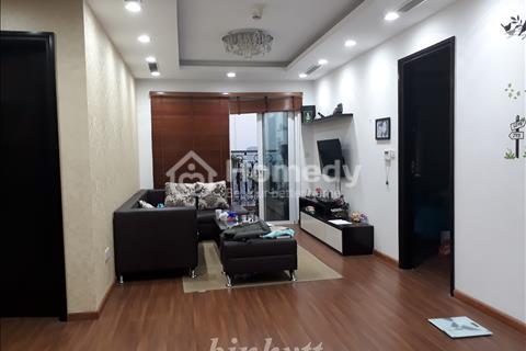 Cần bán căn hộ cao cấp Hòa Bình Green City - 505 Minh Khai, Hai Bà Trưng, Hà Nội. Sổ đỏ chính chủ