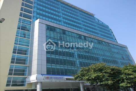 Cho thuê văn phòng 24 Hoàng Quốc Việt - Cầu Giấy - Tòa nhà An Phú Building