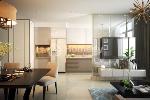 Cần bán căn số 8, 2 phòng ngủ, tòa G2 chung cư Mễ Trì với chiết khấu lớn