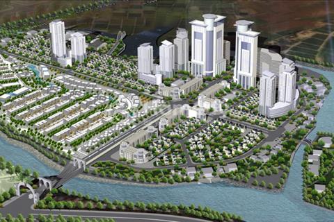 Đầu tư mua nhà Chăm River Park chắc chắn sinh lời ngay - Giá gốc Chủ đầu tư chỉ từ 1,8 tỷ/ căn