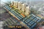 Chung cư The K Park được thiết kế theo phong cách hiện đại với lối thiết kế xanh – thông minh, tận dụng tối đa ánh sáng và gió tự nhiên đem tới không gian thoáng đãng cho cư dân tương lai.