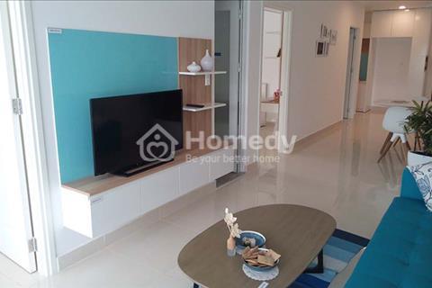 Bán căn hộ 4S Linh Đông, 68 m2, 2 phòng ngủ, full nội thất, giá ưu đãi vì đang cần tiền