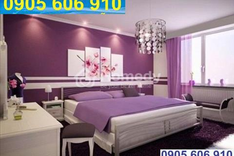Bán căn hộ Mường Thanh đẹp và nhận làm nội thất trọn gói 130 triệu, 150 triệu, 170 triệu