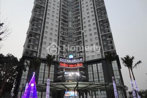 Cho thuê văn phòng khu vực Trung Hòa Nhân Chính - Cầu Giấy 300 m2 - 400 m2