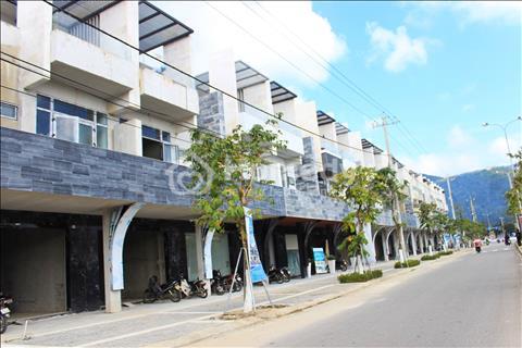 Bán nhà chính chủ trong khu biệt thự ven biển Đà Nẵng, cạnh sông khu D mát mẻ