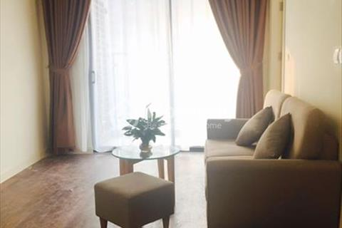 Imperia Garden apartment for rent, full furniture, very beautyful for foreigners
