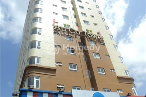 Cần bán căn hộ Âu Cơ Tower, 70 m2, 2 phòng ngủ, giá 1,9 tỷ có tặng nội thất