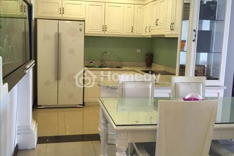 Cho thuê căn hộ cao cấp Royal City, giá siêu rẻ, 2 phòng ngủ, 2 wc