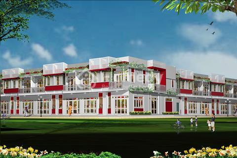 Cần bán nhà gần sát đại lộ Bình Dương, phường Phú Hòa, Thủ Dầu Một, chỉ cần 1,3 tỷ