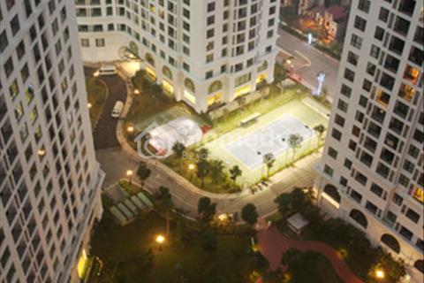 Cho thuê căn hộ cao cấp Royal City, 133 m2, giá siêu hấp dẫn