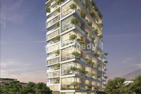 Serenity Sky Villas - độc nhất 45 căn biệt thự trên không danh giá nhất tại trung tâm quận 3