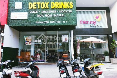 Cho thuê nhà Phan Văn Trị, Phường 2, Quận 5, Hồ Chí Minh