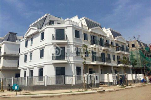 Cần bán nhà phố diện tích 64 m2, giá 7,9 tỷ Khu An Phú An Khánh, Quận 2