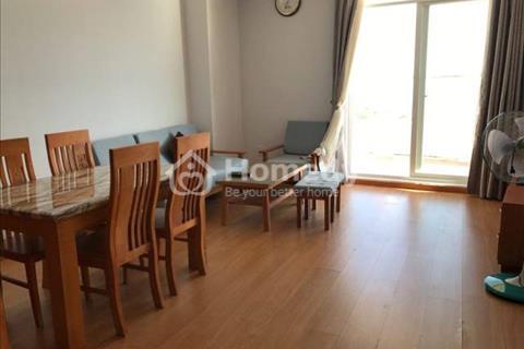 Cho thuê căn hộ Thuỷ Tiên thành phố Vũng Tàu, mã số 144