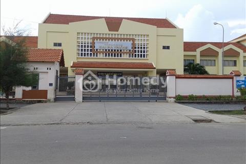 Bán gấp 100 m2 khu 28 ha Nguyễn Bình - Nhà Bè đã có sổ giá 15,5 triệu/m2