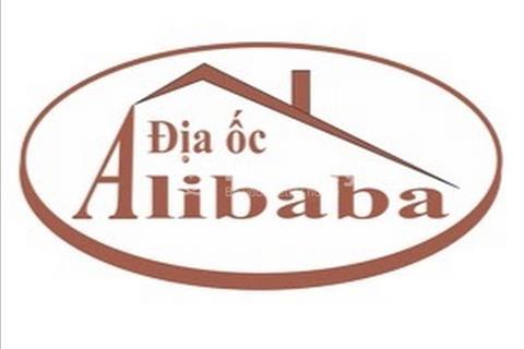 Khu dân cư Alibaba Long Phước 5