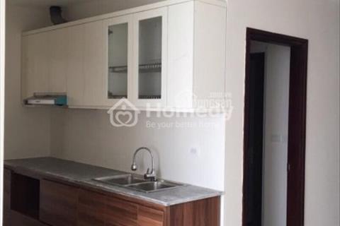 Cần cho thuê căn hộ chung cư Green Stars 68 m2, 2 phòng ngủ, 7 triệu/tháng