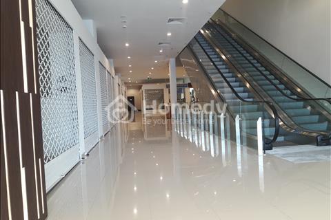 Cần cho thuê Kiot ở Sunrise City, diện tích 9 m2, giá rẻ