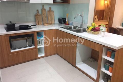 Hometel đẹp nhất Vịnh Hạ Long - Greenbay Premium - Lợi nhuận 12 %/năm