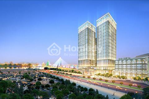 8 lý do cần sở hữu ngay căn hộ tại khu chung cư đẳng cấp Sunshine Riverside - Phú Thượng - Tây Hồ