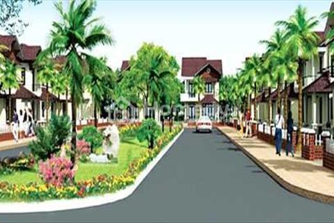 Chủ đầu tư mở bán đợt 1 đất nền giá rẻ nhất khu vực Nha Trang - Nha Trang Pearl - Tầm nhìn lớn