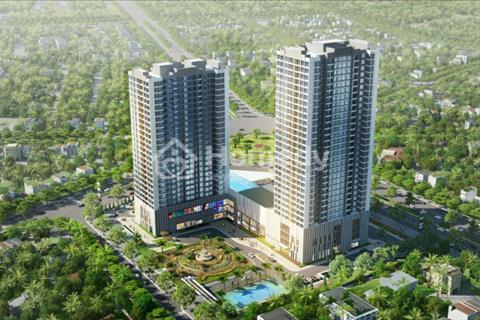 Sắp mở bán căn hộ cao cấp Vinhomes Bắc Ninh vào đợt 2