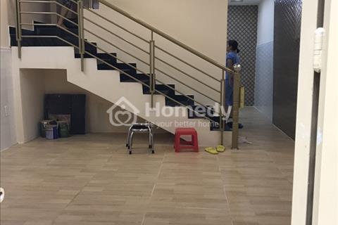 Chính chủ cần tiền bán gấp nhà đẹp hẻm Phạm Văn Chiêu, phường 14, quận Gò Vấp. Giá 1,98 tỷ - 36m2