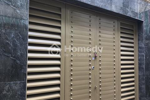 Cần tiền bán gấp nhà đẹp hẻm Phạm Văn Chiêu, phường 14, quận Gò Vấp. Giá 1,9 tỷ