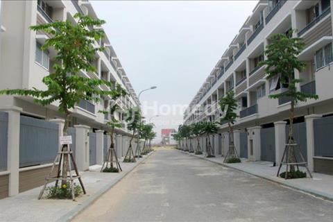 Bán nhà 5 tầng, diện tích 81 m2, giá 7,6 tỷ, Liền kề Nàng Hương, 583 Nguyễn Trãi, Thanh Xuân