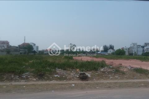Bán đất nền Biên Hòa chính chủ gần trung tâm khu dân cư , chợ, trường học