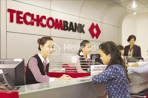 Vinhomes Trần Duy hưng chỉ với 300 triệu nhận nhà ngay, chiết khấu 10%, lãi suất 0% đến 6/2019
