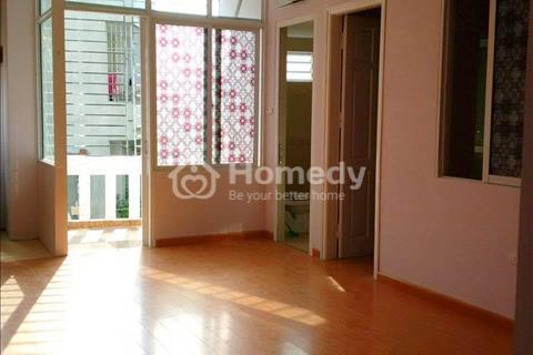 Bảng giá chung cư mini Hoa Bằng - Cầu Giấy 750 triệu, full nội thất đẹp, ở ngay, chiết khấu 2%