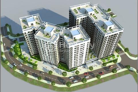Cần cho thuê gấp Hà Đô, 2 phòng ngủ, nội thất đầy đủ. Giá tốt thị trường, gần công viên Gia Định