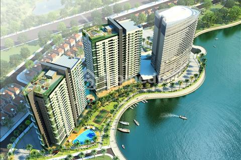 Chuyển nhượng căn hộ DIC Phonenix tại thành phố Vũng Tàu