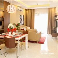 Chính chủ cần bán căn G15, R4 tầng đẹp giá rẻ dự án Richmond City Nguyễn Xí, hướng Đông Nam cực mát