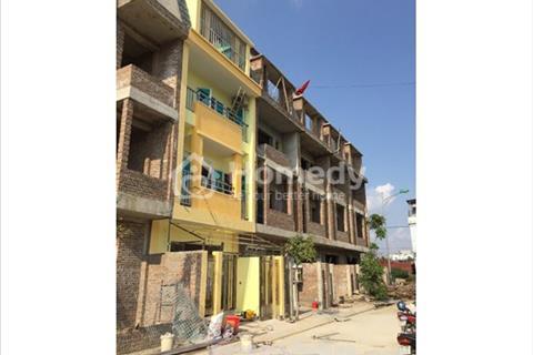 Cần bán gấp nhà khu đô thị Duyên Thái Thường Tín, diện tích 70 m2, giá 17,5 triệu/m2