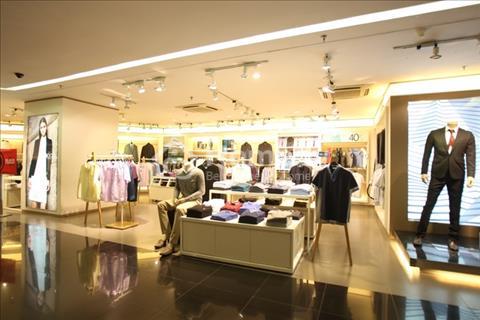 Shophouse Vinhomes Green Bay Mễ Trì với những suất giá rẻ nhất và sinh lời cao nhất