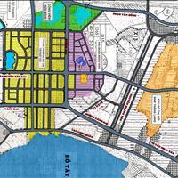 Cho thuê sàn thương mại, văn phòng N01 - T3 Ngoại Giao Đoàn, Xuân Tảo, Bắc Từ Liêm