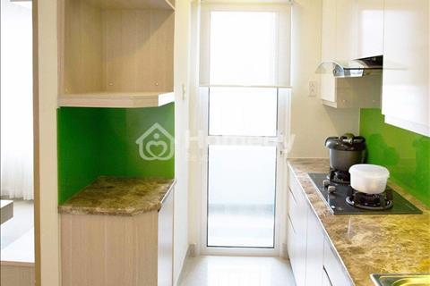 Chuyên cho thuê căn hộ Sunrise City Quận 7 căn 1 phòng ngủ/15 triệu, 2 phòng ngủ/18 triệu