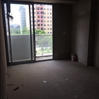 Gia đình đang cần bán gấp căn hộ 107 m2, 3 phòng ngủ tòa chung cư VP2 Linh Đàm