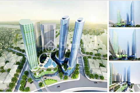 Mường Thanh Viễn Triều mở bán đợt tiếp theo, cơ hội mua nhà đầu tư, an sinh cho người thu nhập thấp