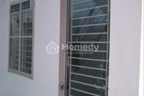 Nhà cho thuê nguyên căn 146/10A Trương Đăng Quế, Phường 3, Quận Gò Vấp