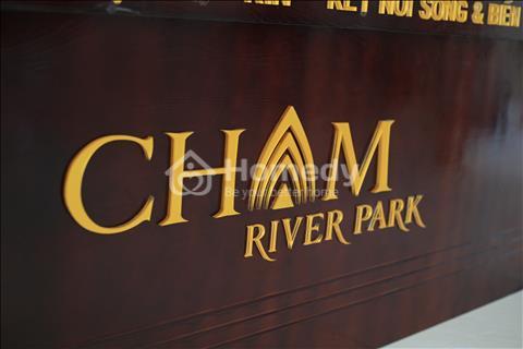 Đầu tư homestay thuận lợi, không gian nghỉ dưỡng số 1 tại Đà Nẵng