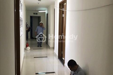 Bán căn hộ Phú hoàng anh, Nhà Bè, 2 phòng ngủ, 2 toilet, giá tốt 1,9 tỷ