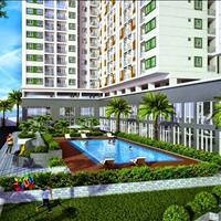 Căn hộ Lavita ngay ngã tư Bình Thái Metro, 1,8 tỷ, 68m2, 2 phòng ngủ, 2 WC rẻ nhất dự án